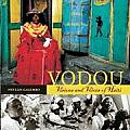 Vodou: Visions and Voices of Haiti Cover