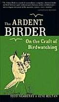 Ardent Birder