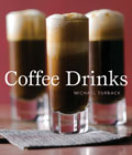Coffee Drinks Cover