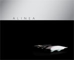 Alinea Cover