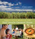 Family-Style Meals at the Hali'imaile General Store Signed Edition