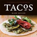 Tacos: 75 Authentic and Inspired Recipes Cover