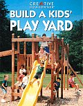 Build a Kids' Play Yard