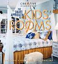 Smart Approach To Kids Rooms