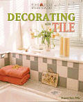 Decorating with Tile