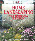 Home Landscaping California Region
