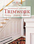 Decorating With Architectural Trimwork
