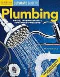 Plumbing Basic Intermediate & Advanced