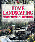 Home Landscaping Northwest Region