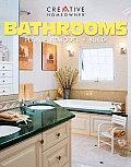 Bathrooms: Plan, Remodel, Build