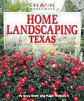 Texas (Home Landscaping) Cover