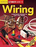 Wiring Complete Projects For The Home