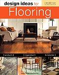 Design Ideas for Flooring (Design Ideas)