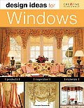 Design Ideas for Windows (Design Ideas)