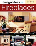 Design Ideas for Fireplaces (Design Ideas)