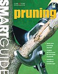 Smart Guide Pruning