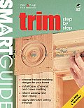 Smart Guide Trim All New 2nd Edition Step by Step