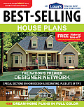 Best Selling House Plans Lowes