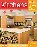 Kitchens: The Smart Approach to Design (Smart Approach)