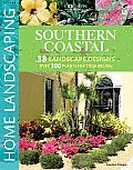 Southern Coastal Home Landscaping (Home Landscaping)