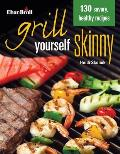 Char Broil Grill Yourself Skinny