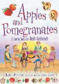 Apples and Pomegranates