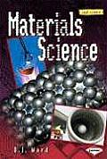 Materials Science (Cool Science)