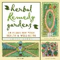Organic Gardening To Bring Health Wellbeing To Your Family 3
