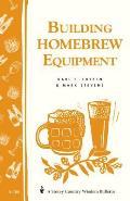 Building Homebrew Equipment