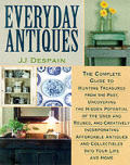 Everyday Antiques