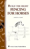 Build the Right Fencing for Horses Cover