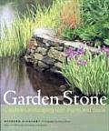 Garden Stone Creative Landscaping with Plants & Stone