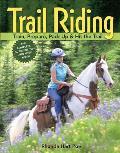 Trail Riding (05 Edition)