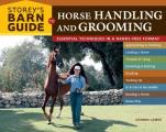 Horse Handling and Grooming (07 Edition)