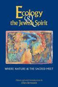Ecology & the Jewish Spirit