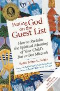 Putting God on the Guest List 3RD Edition How To