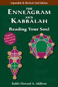 Enneagram & Kabbalah Reading Your So 2nd Edition