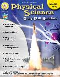 Physical Science, Grades 4 - 6