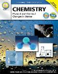 Chemistry: Physical and Chemical Changes in Matter