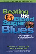 Beating The Blood Sugar Blues