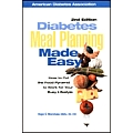 Diabetes Meal Planning Made Easy How T