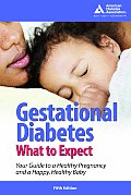 Gestational Diabetes What To Expect Your