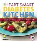 Heart Smart Diabetes Kitchen