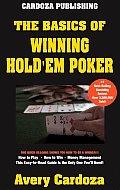 The Basics of Winning Hold'em Poker