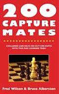 200 Capture Mates