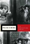 Polish Cinema in a Transnational Context