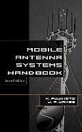 Mobile Antenna Systems Handbook 2nd Ed.