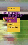 Configuration Management: The Missing Link in Web Engineering