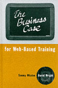 The Business Case for Web-Based Training