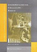 Understanding Cellular Radio